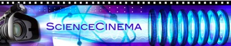 sciencecinema logo