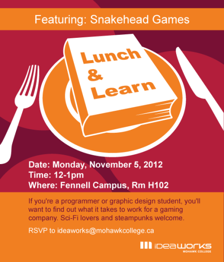 lunch-and-learn-Nov-2012