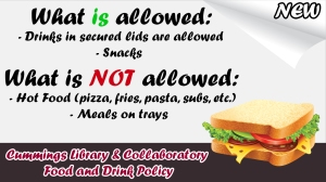 Digital_Slider_FoodPolicy
