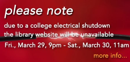 electrical_shutdown