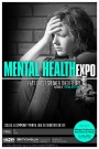 mental-health-expo