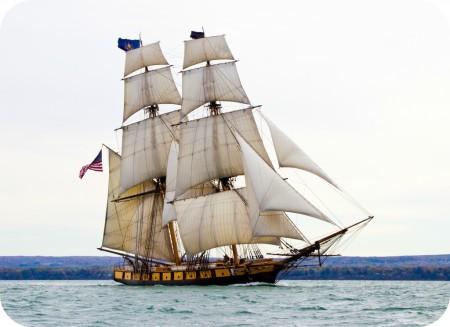 Tall Ships_Niagara