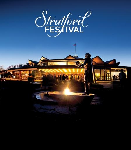 StratfordFestival