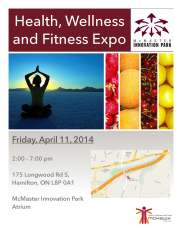 wellnessfair2014flyer