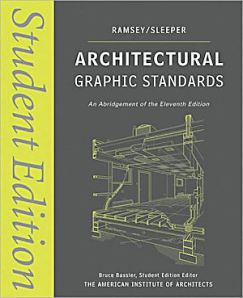 Architecture-Graphic-Standard3
