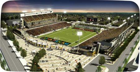 hamilton-stadium