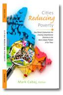 book_cities_reducing_pov