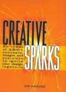 Creative_sparks