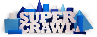 Supercrawl 2014