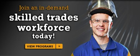 skilled-trades-apprenticeship-graduates-in-demand