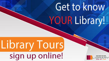 Library-Tours-slider_2