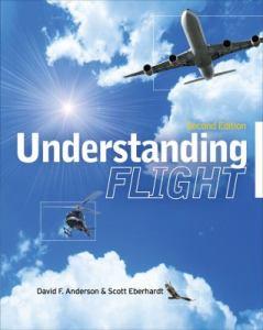 understandingflight
